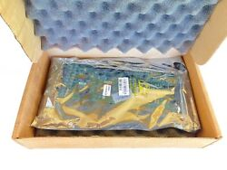Siemens A1a10000423.00m Robicon System Pcb Circuit Board New + Sealed