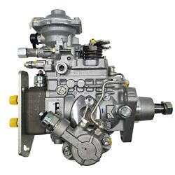 Fuel Injection Pump - Iveco Fiat 71kw Engine 0-460-424-282 2852046 504063450