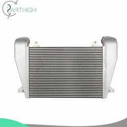 For 1995-2004 Freightliner Fld120 Classic Aluminum Charge Air Cooler Replacement