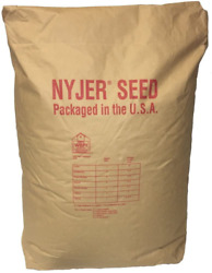 Wild Bird Food 50 Lb Pounds Bag Premium Nyjer Thistle Seed Finch Feeders Wagners