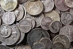 Surplus Bullion Reduction Services Low Prices One Troy Pound Of Us Silver Coins