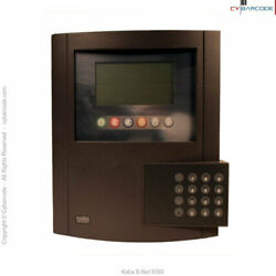 Kaba B-net 9360 Time And Attendance Terminal