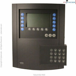 Kaba B-net 9540 Time And Attendance Termainal