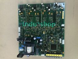 For Used 225p Pc00225i Power Board Please Provide Inverter Nameplate