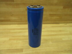 Philips A21509-532-02 Capacitor A2150953202 Pack Of 6