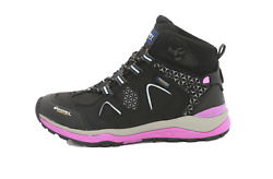 Womenand039s High Top Sports Sneakers Athletic Outdoor Hiking Gym Shoes