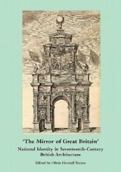 The Mirror Of Great Britain National Identity Turner Baker-.