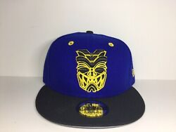 Farmers Market Hawaii Golden State Akua Hat Ds New Era Snapback 9fifty Sold Out