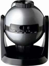 Sega Home Planetarium Homestar Extra Free Shipping With Tracking New From Japan
