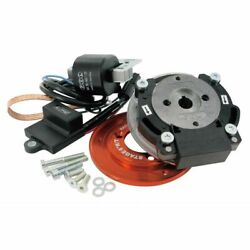 Ignition Rotor Inner Stage6 R/t Gilera 50 Dna 2000-2007