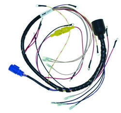 Internal Wiring Harness For Johnson Evinrude 1992-94 120-140hp 584406