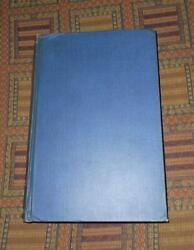 1906 History Of F. A. A. M. Grand Lodge For The State Of Ohio - Black Freemasons