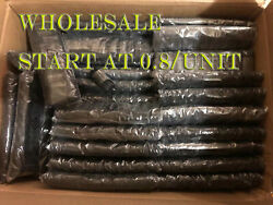 Wholesale Bulk Lot Usb C Type C Cable For Samsung Galaxy S8 S9 S10 S20 Note 8 10