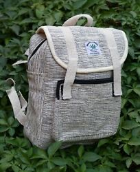 Loungefly Eco Friendly Mini Backpack Purse For Women Travel College Bag $32.89