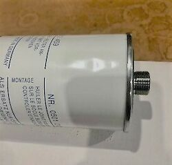 Zf 0501212459 Marine Transmission Oil Filter Zf0501212459 501212459 2000 Series