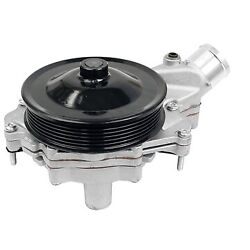 131-2464 Beck Arnley New Water Pump For Range Rover Land Discovery Sport Xjr Xkr