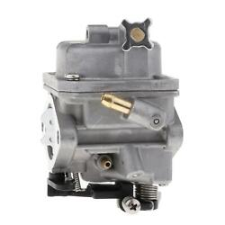 Boat Motor Outboard Engine Carburetor Carb Assy For Honda Replacement Parts