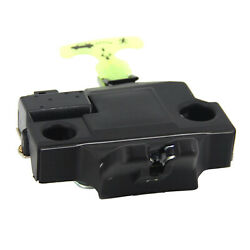 Trunk Tailgate Latch Lock Replacement 64600-06010 For Toyota Camry 2007-2011
