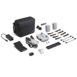 Dji Air 2s 4k Drone Fly More Combo Cp.ma.00000346.01