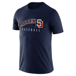 San Diego Padres T-shirts Mlb Champs Baseball New Tee 2021 Fan Sport Funny Gift
