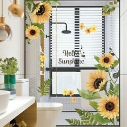 PVC Wall Stickers Removable Room Vinyl Art Decals Decoration Gift Home