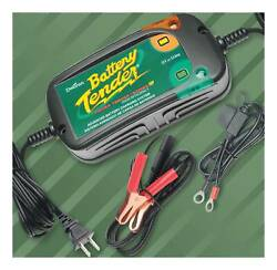 Battery Tender Power Tender Plus 5a Battery Charger