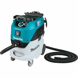 Vc4210l 11 Gallon Wet/dry Hepa Filter Dust Extractor/vacuum