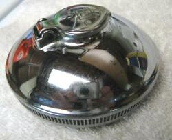 28-29-30-31-32-33-34-35-36-37-38-39-40-chevy-buick-pontiac-olds-cadillac-gas Cap