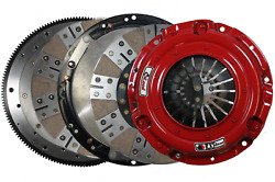 Rxt1200steel Flywheel For Ford1996-04 4.6l0bal8blt Crnk1-1/16x10164t 643