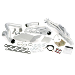 Banks Power Late For Ford 6.8l Truck - No Egr Cat Torque Tube System 49138