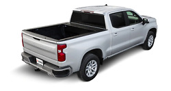 Pace Edwards 2020 For Chevrolet For Silverado 1500 Hd 6ft 8in Bed Bedlocker Blc