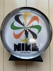 Promotional Windmill Nike Watch Not For Sale At The Time Windmill Vintage