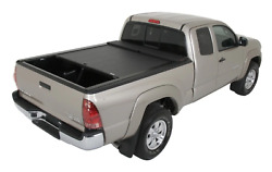 Roll-n-lock 05-15 For Toyota For Tacoma Regular Cab Access Cab/double Cab Lb 73i