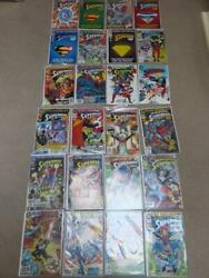 24 Dc Reign Of The Supermen Superman In Action Comics Posters