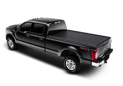 Retrax 2019 For Ford For Ranger 5ft Bed Retraxpro Mx 80335