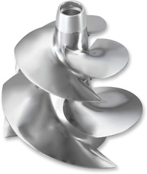 Solas Twin Prop Yv-tp-12/20 Ultimate Performance Impeller Yamaha Fzr Fzs Sho