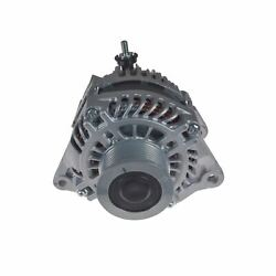 Blue Print Oes Alternator For A Nissan Pathfinder Diesel Todoterreno 2.5 Dci 4wd