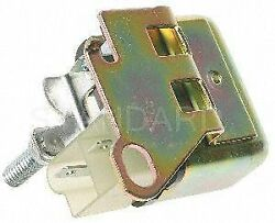 Horn Relay Standard Motor Products Hr139