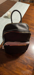 Backpack purses for women $19.00