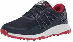 New Balance Nbg4005 Fresh Foam Pacesl 2021 Mens Golf Shoes - Pick Size And Color