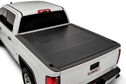 Undercover 2020 For Chevy For Silverado 2500/3500 Hd 8ft Ultra Flex Bed Cover U