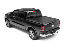 Undercover 19-20 For Ram 1500 W/ Rambox 5.7ft Ultra Flex Bed Cover Ux32011