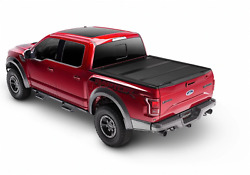 Undercover 08-16 For Ford For F-250/ For F-350 8ft Armor Flex Bed Cover Ax22025