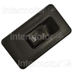 For Hummer H2 Rear Set Of 2 Door Window Switch Standard Ignition Dws2046