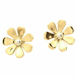 10x 4-hour Limited Points Piercing Accessory Women And039s Co. 63464783 Gold