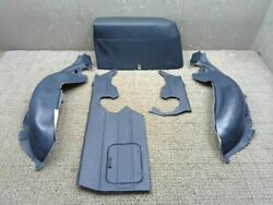 Toyota Crown 1997 E-gs130g Interior Parts [used] [pa43426589]
