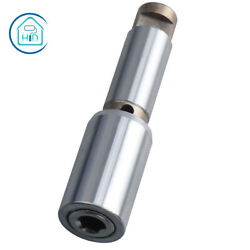Replace Airless Paint Sprayer Piston Rod 704551 For Titan Impact 440 540 640 New