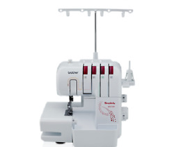 Brother Simplicity Sb3734t Serger Overlock Sewing Machine
