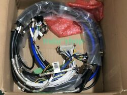 1pc For Brand New Compatible 1600 Robot Cable 3hac021827-001