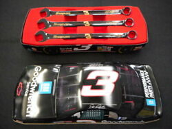 Snap-on Tool Minicar Car Racing Stocker Race Number Deal Anne Heart